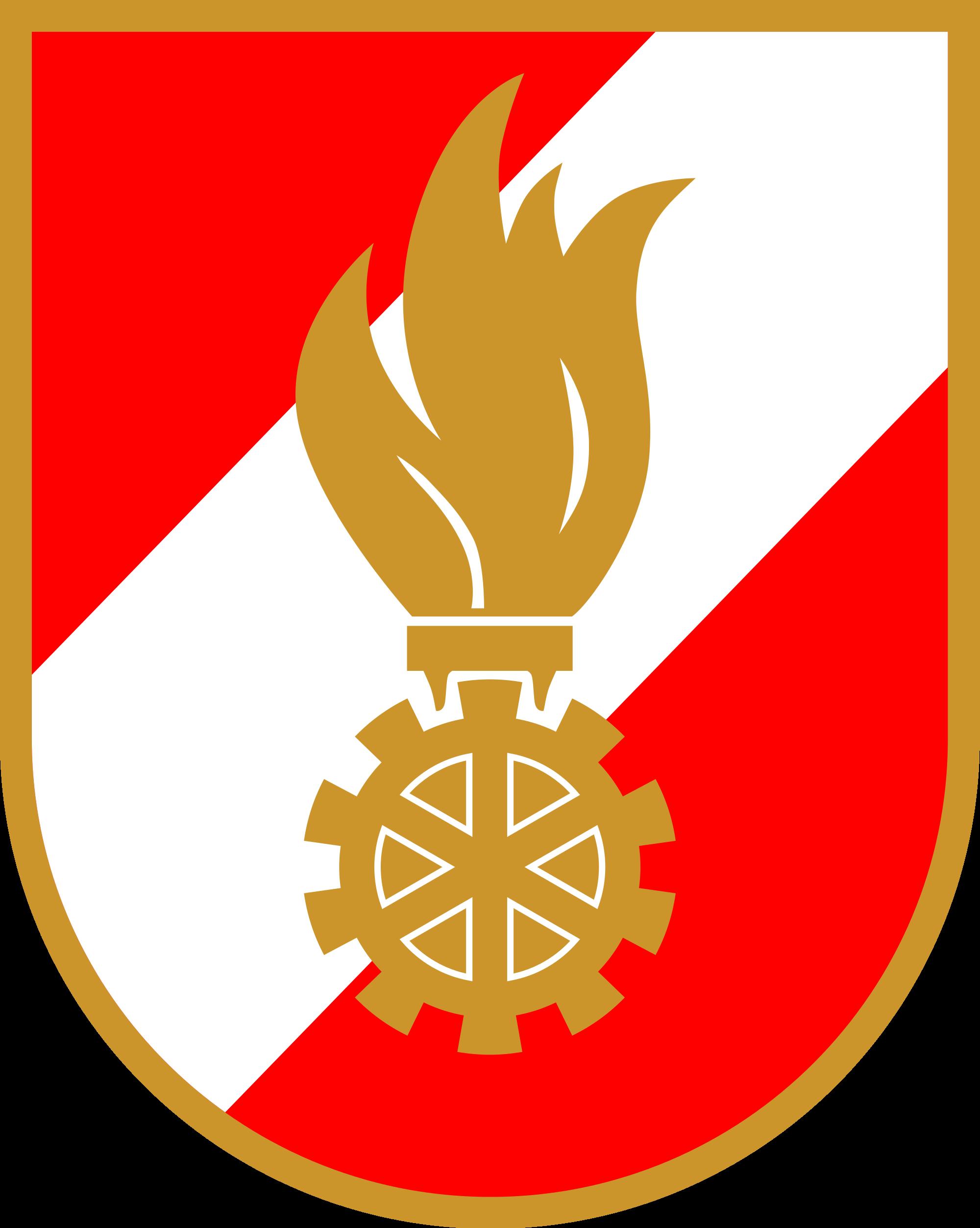 Freiwillige Feuerwehr Himmelberg